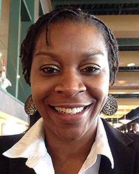 Sandra Bland  (Photo: Facebook)