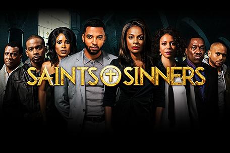 saints and sinners philadelphia