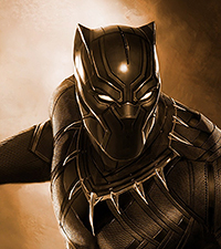Black-Panther-headshot