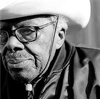 Photos: NYC federation of black cowboys
