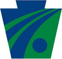 penndot drivers license center harrisburg pa