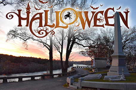 Don Titos Halloween October 27, 2020 Guide to Experiencing Halloween in Philadelphia in 2019   The