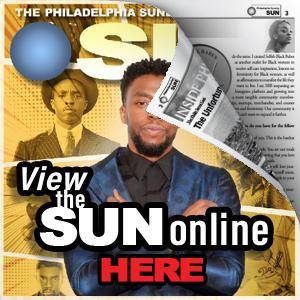 Philadelphia Sunday SUN subscription home delivery
